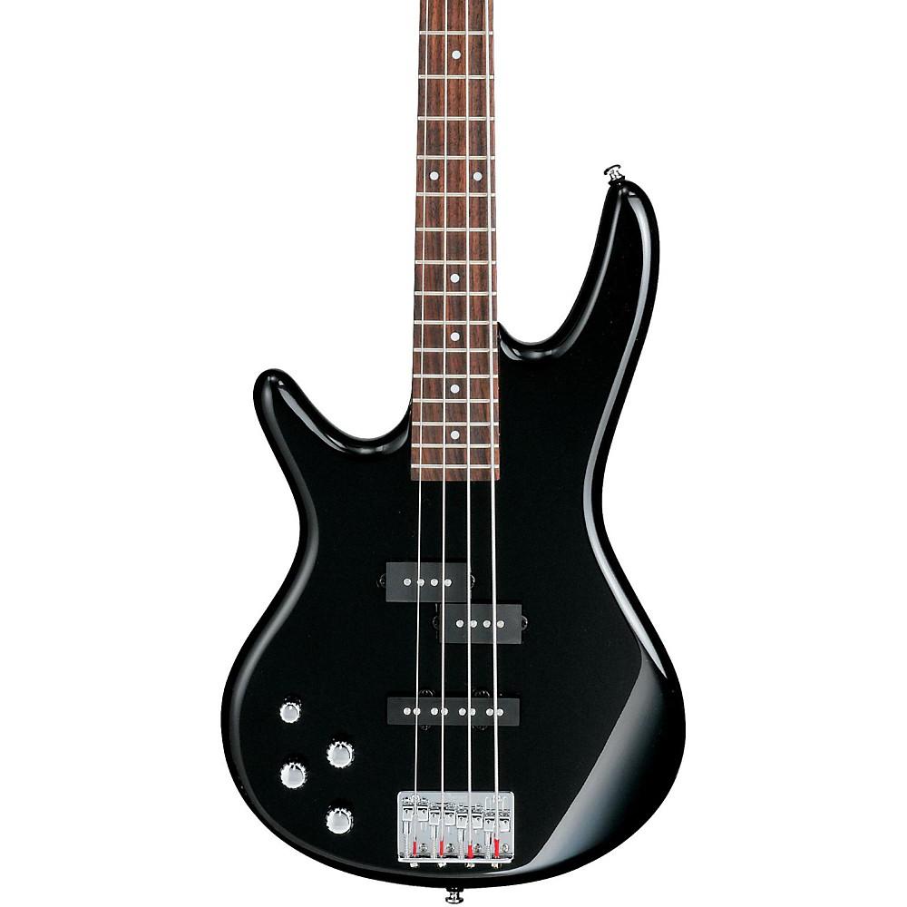 gio-bass
