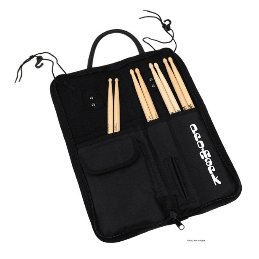 Pro-Mark-EveryDay-Stick-Bag-1