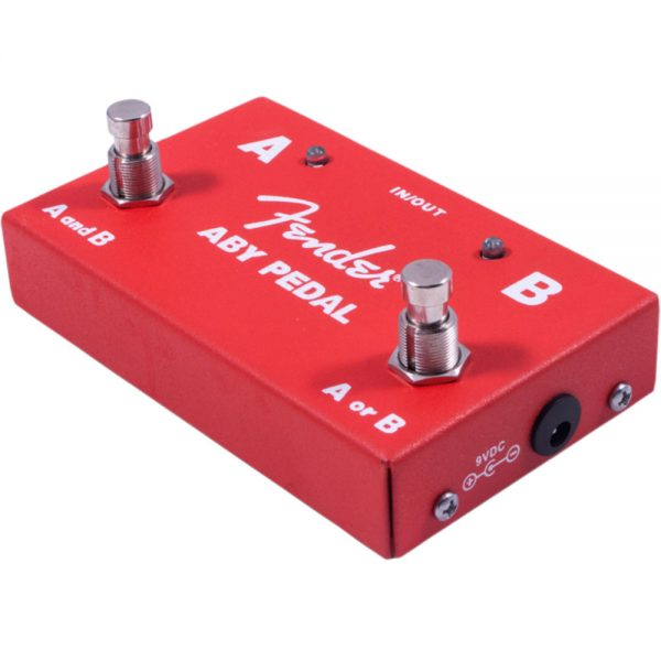 fender-aby-footswitch-pedal