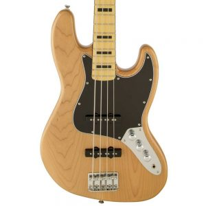 squier_vintage_modified_jazz_bass_70s_natural