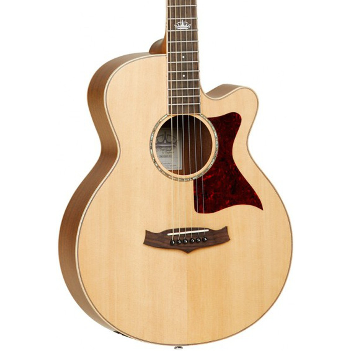 Tanglewood tw145 premiere series electro acoustic guitar for The tanglewood