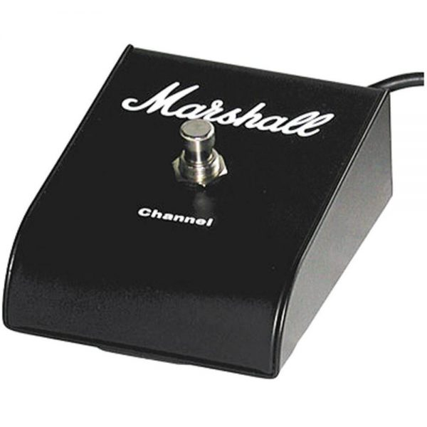 Marshall PEDL-90003 Footswitch