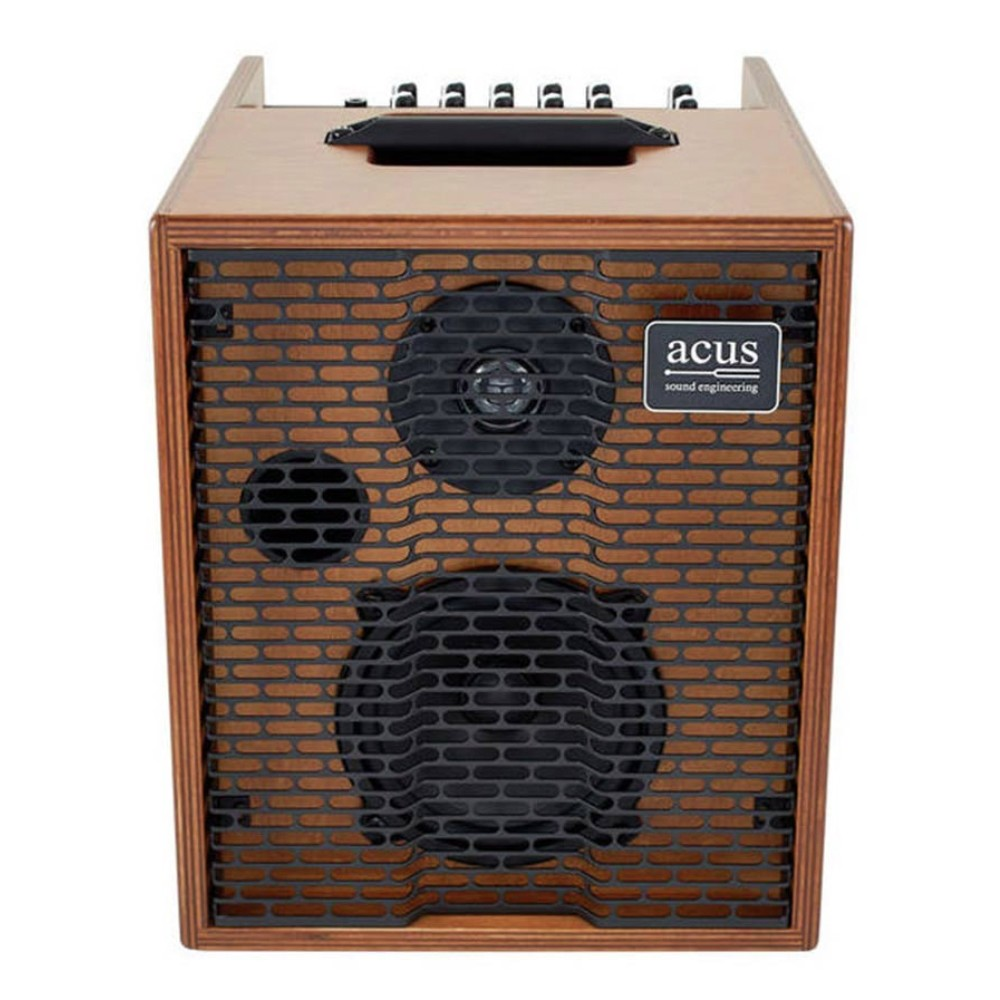 Acus One 5T Acoustic Combo Guitar Amp