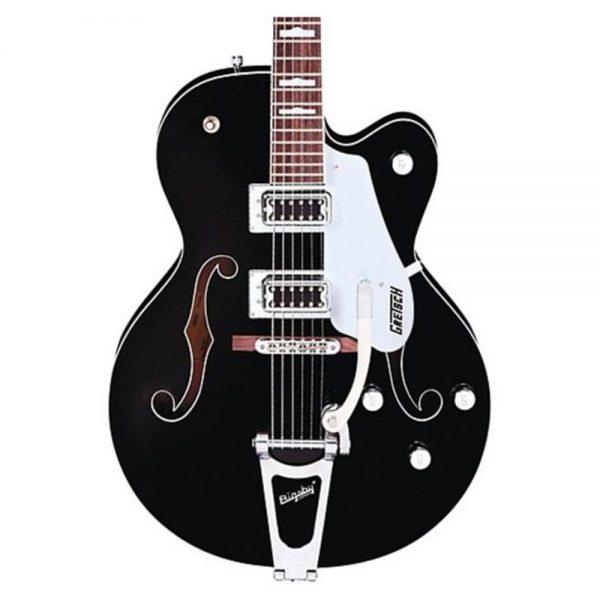 Gretsch G5420T Electromatic electric guitar in black