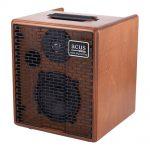 Acus One 5T Acoustic Combo Amp in Wood (50 Watt)-5183