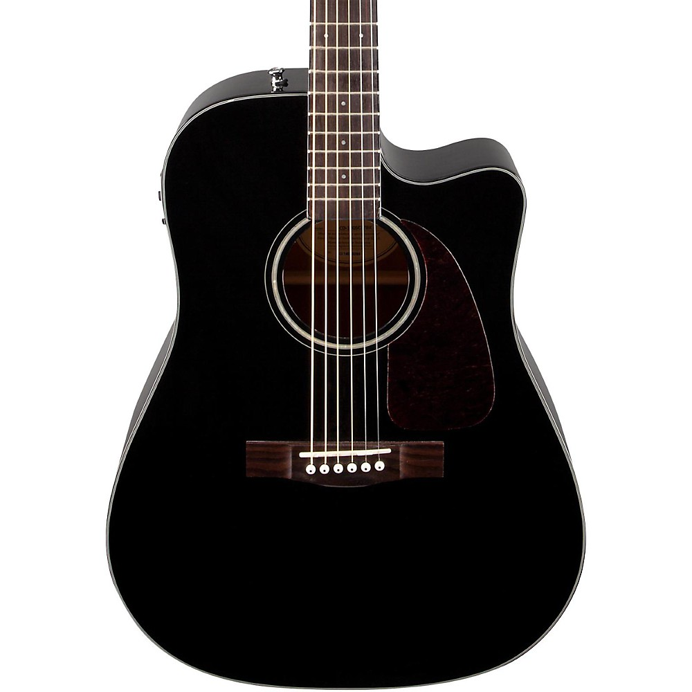 fender-cd-140sce-black