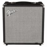 fender-rumble-40w-bass-amp-v3-with-10-in-speaker-2370303900