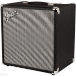 fender-rumble-40w-bass-amp-v3-with-10-in-speaker-2370303901