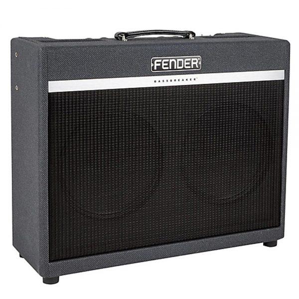 fender-bassbreaker-1830w-2x12-combo-top