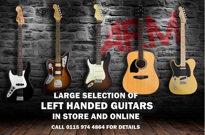left-handed-poster-2