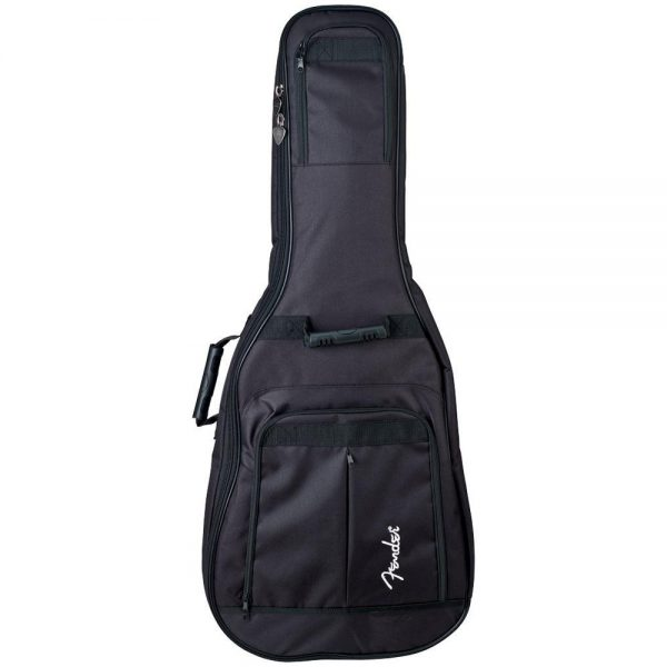 fender-metro-strat-tele-gig-bag-black