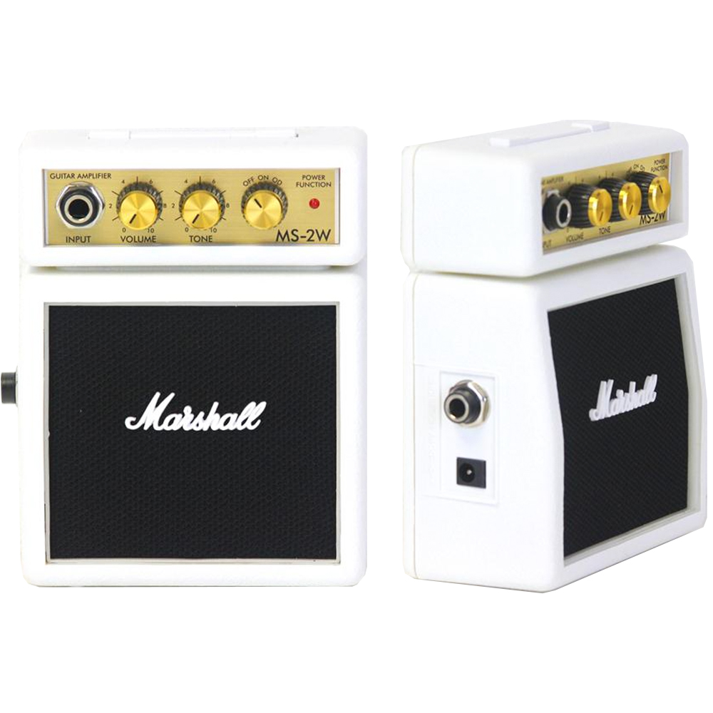 Marshall MS-2W Micro Amp