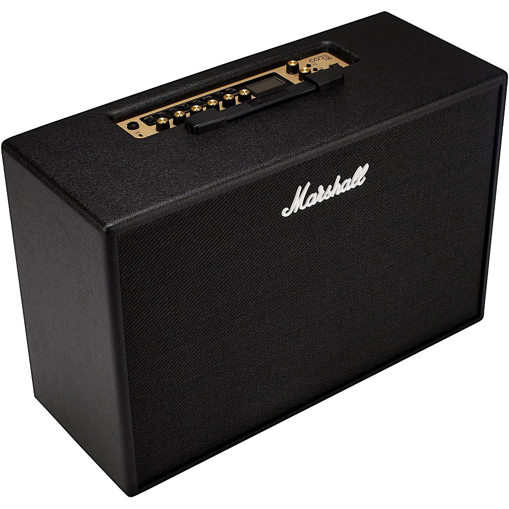 marshall code 50 combo modelling guitar amp marshall amps. Black Bedroom Furniture Sets. Home Design Ideas