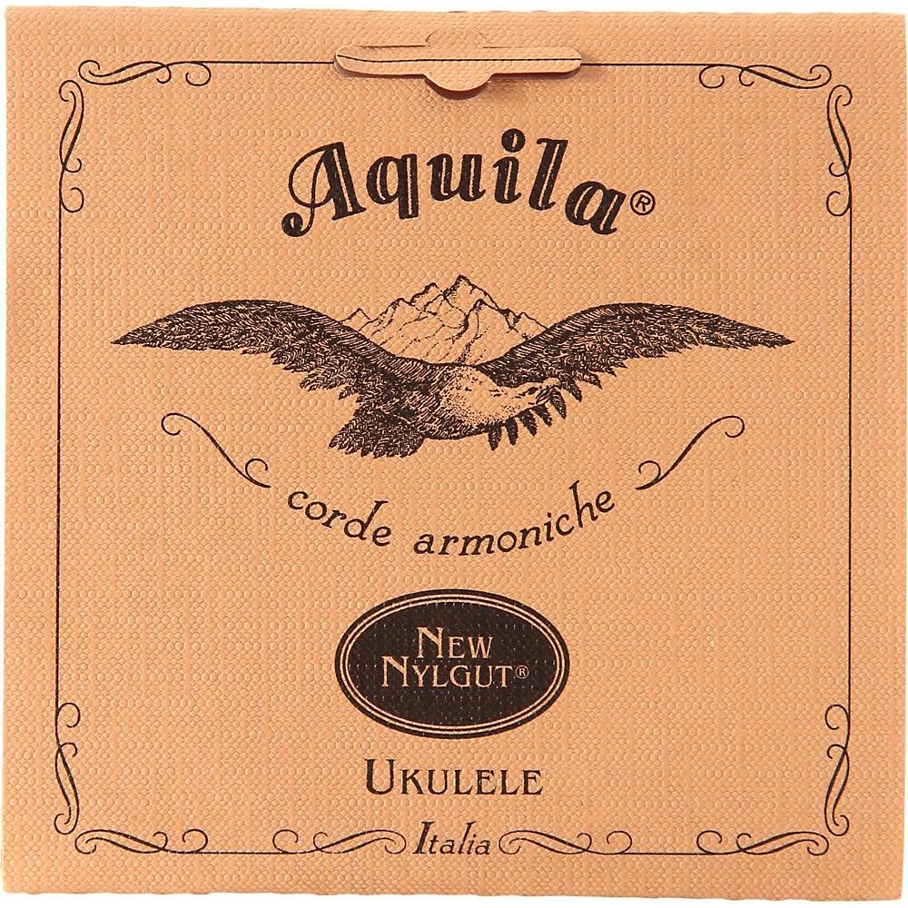 Aquila-Soprano-strings