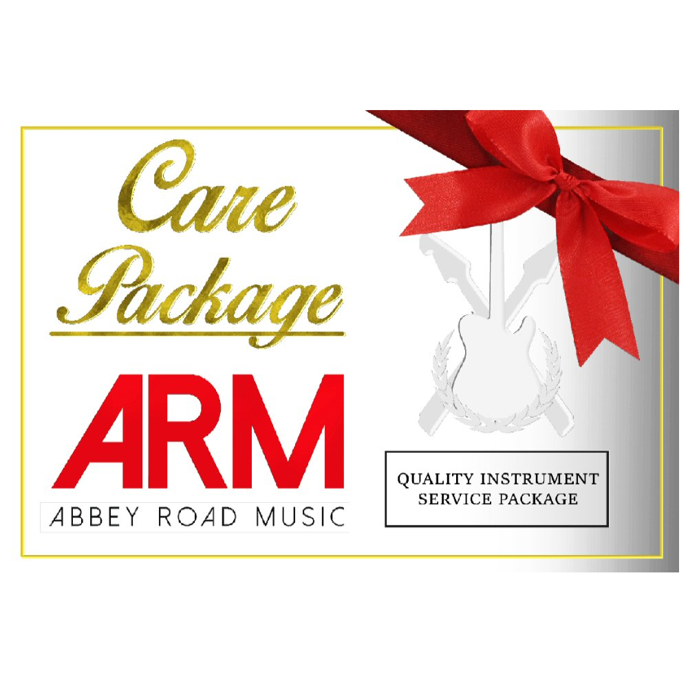 Care-Package-ARM