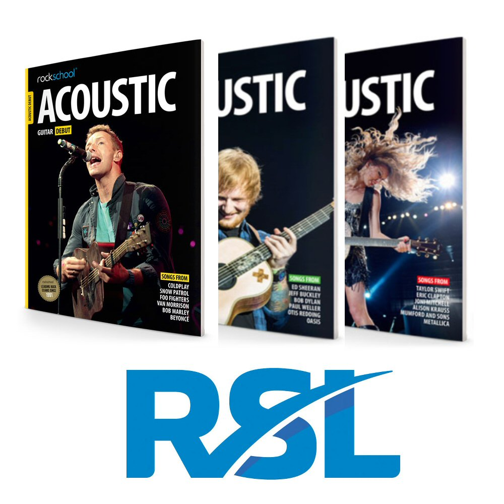 rockschool-acoustic-guitar