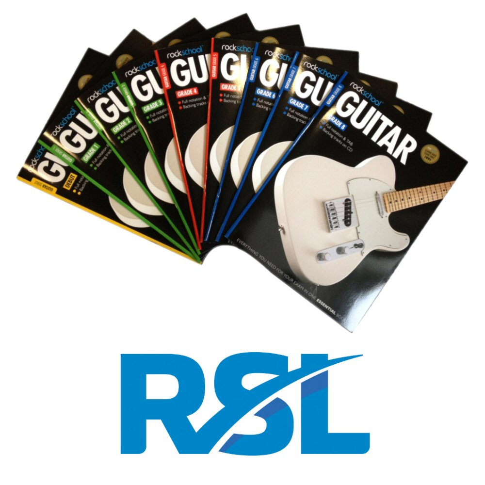 rockschool-guitar