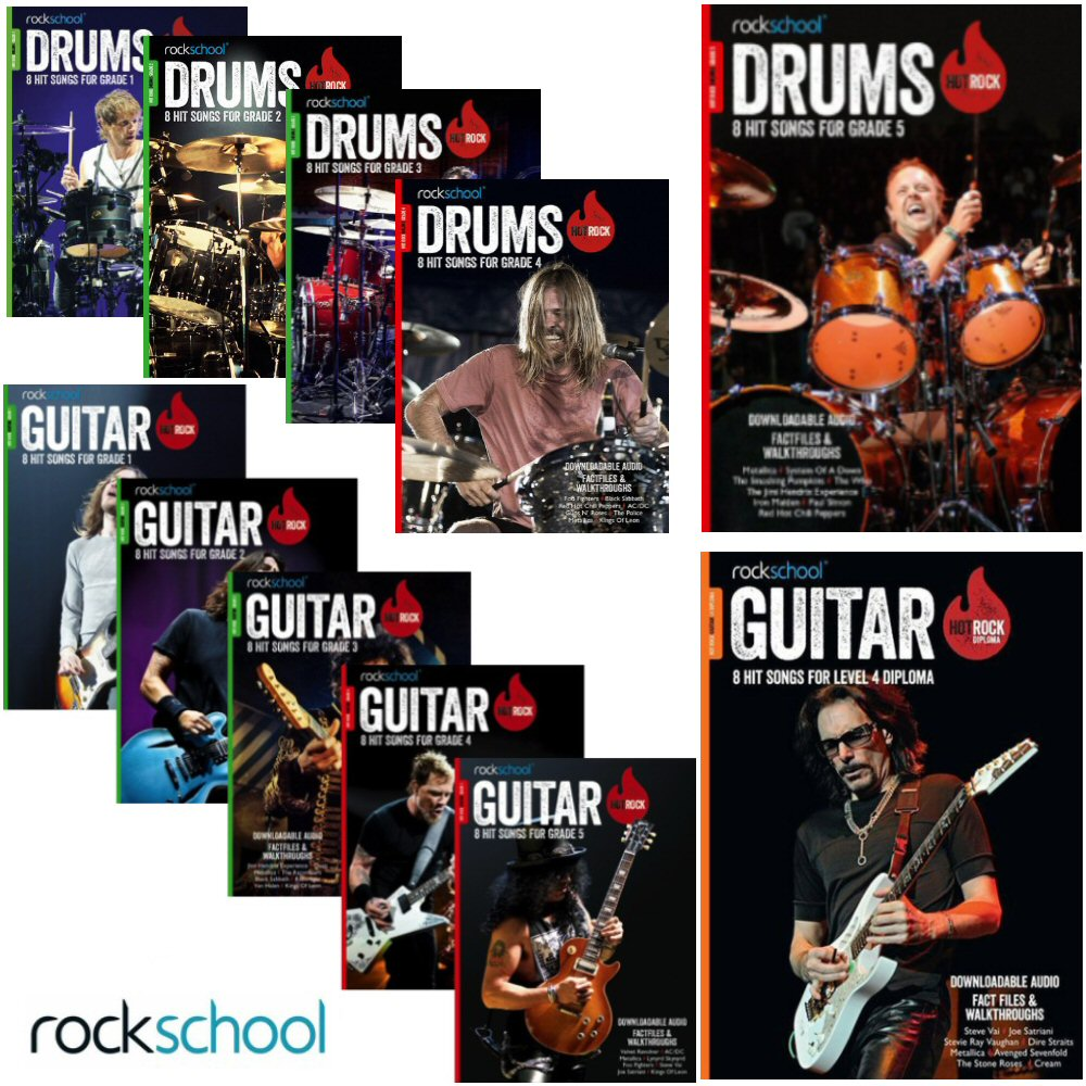 rockschool-hotrock-mix-1