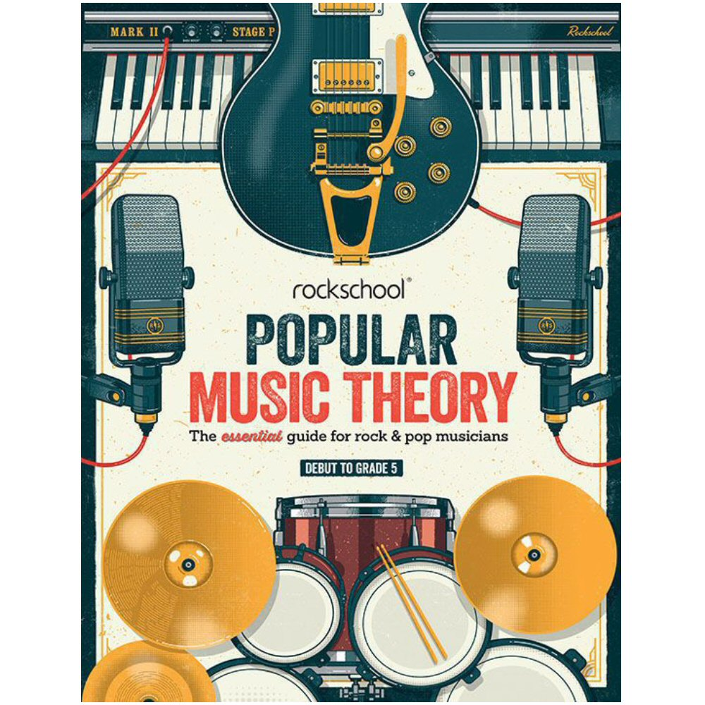 rockschool-popular-music-theory-guide-debut-grade-5