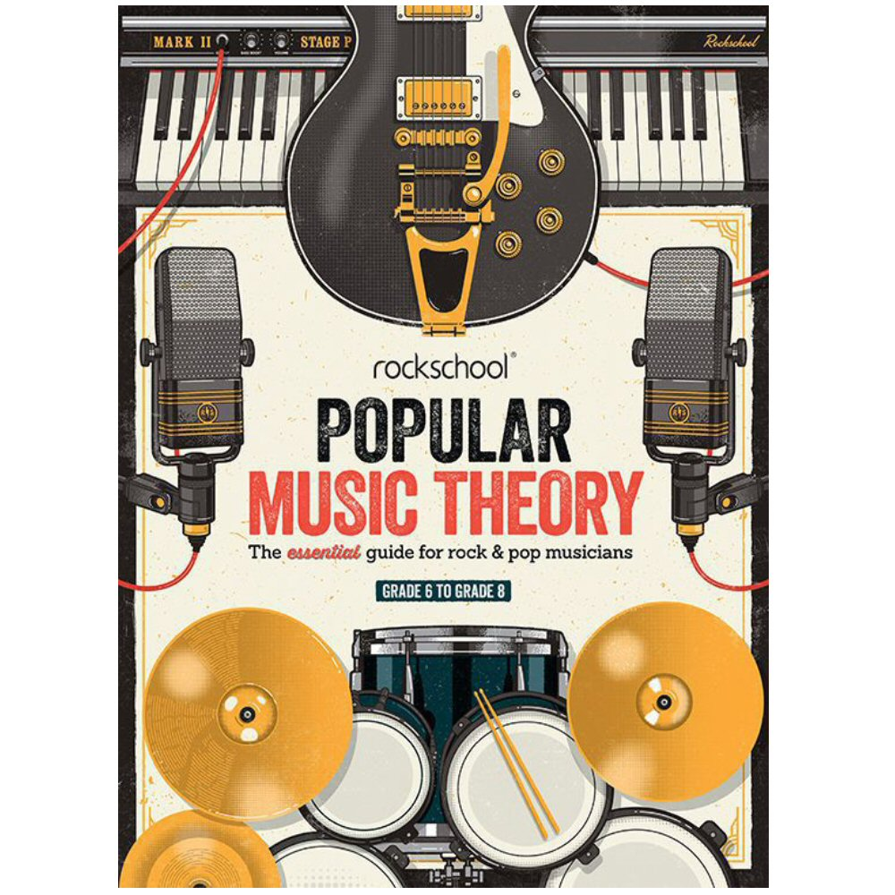 rockschool-popular-music-theory-guide-grade-6-8