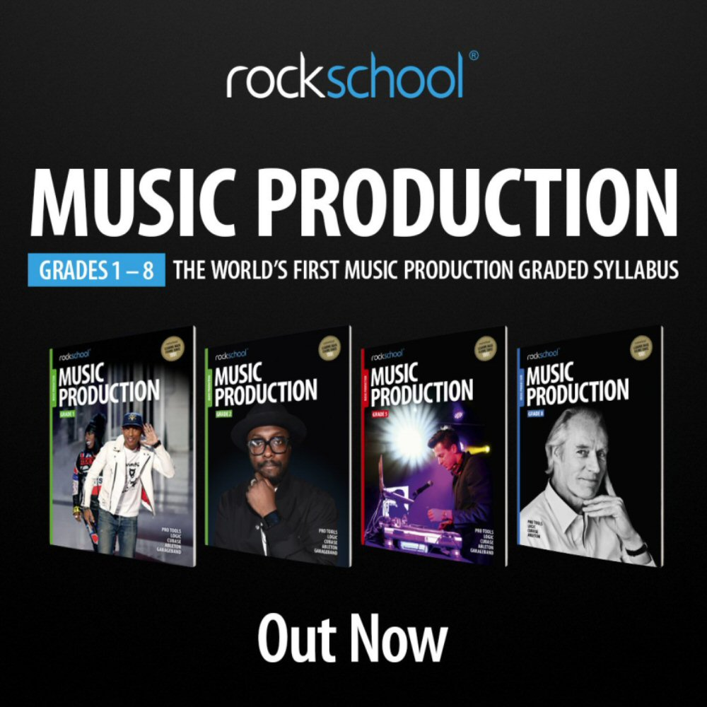 rockschool-prod-mix