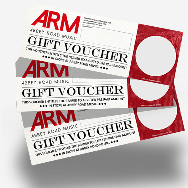 voucher-pic-for-web