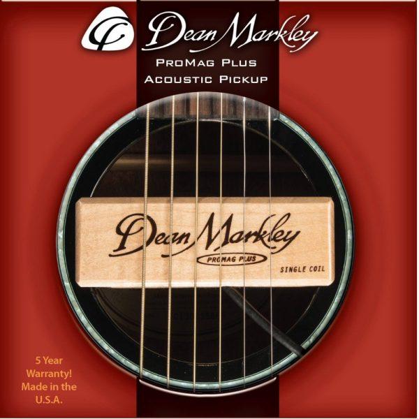 Dean-Markley-DM3010-Pro-Mag-Plus-Single-Coil-Acoustic-Guitar-Pickup-1