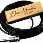 Dean-Markley-DM3010-Pro-Mag-Plus-Single-Coil-Acoustic-Guitar-Pickup