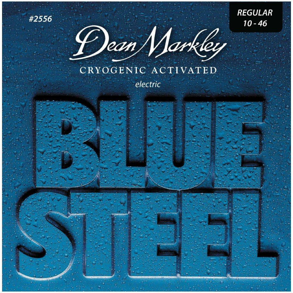 dean-markley-blue-steel-guitar-strings-10-46