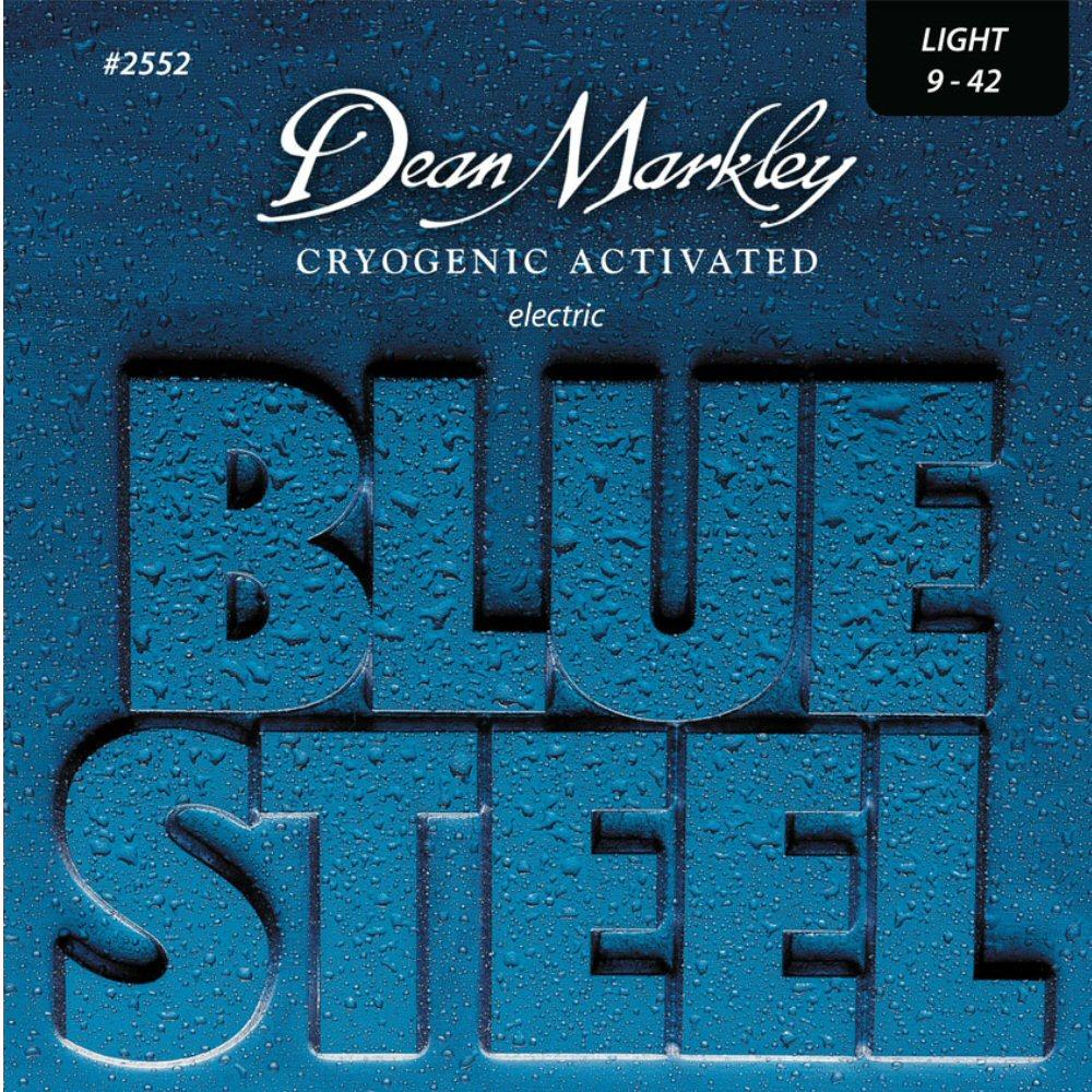 dean-markley-blue-steel-guitar-strings-9-42