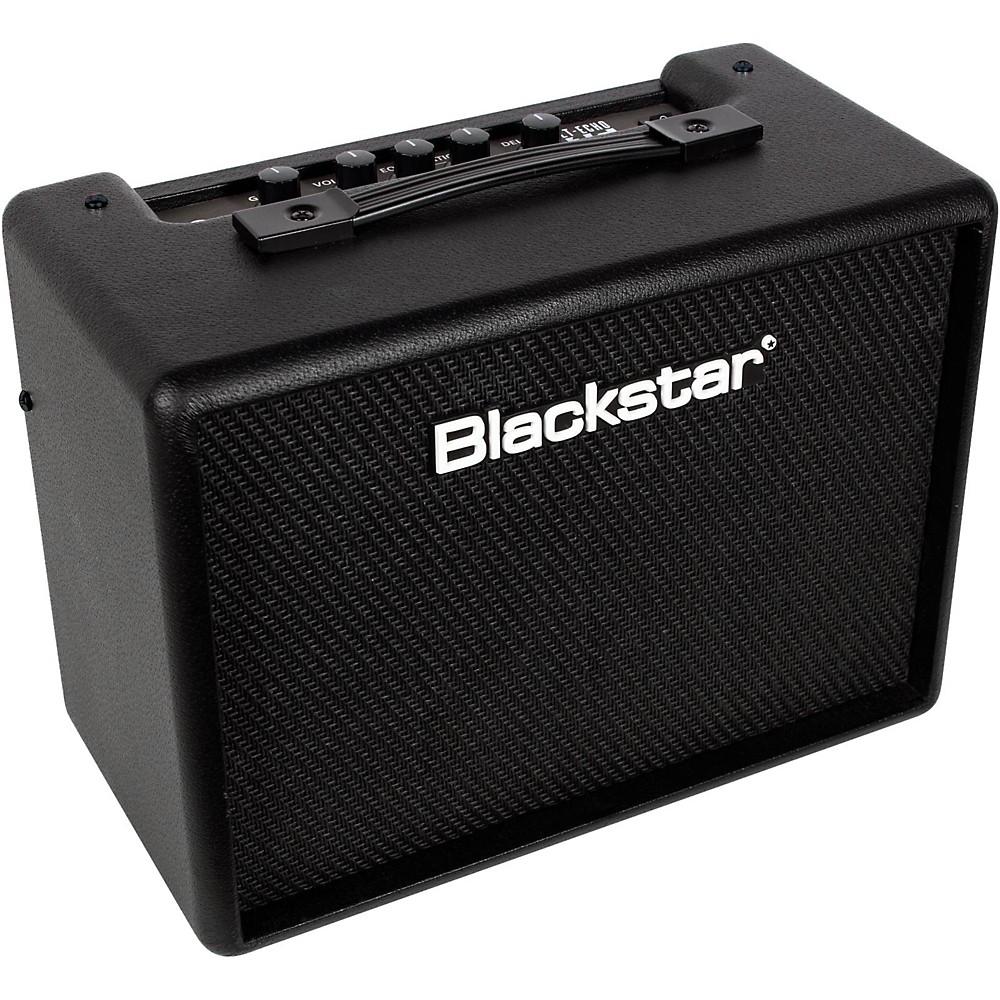 Blackstar-LT-Echo-15-Guitar-Combo-Amp