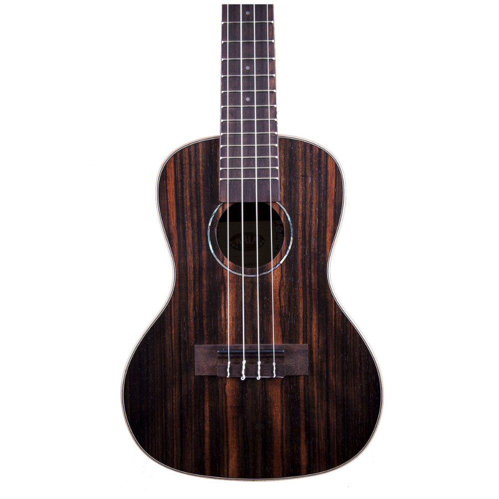 Kala-KA-EBY-C-Striped-Ebony-ukulele