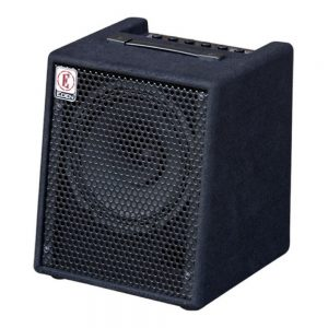 Eden-EC10-Bass-Amplifier-50-Watt