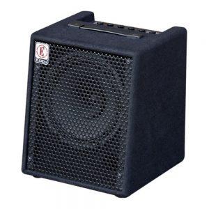 Eden-EC10-Bass-Amplifier-50-Watt