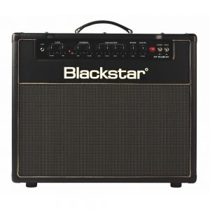 blackstar-ht-40-club-amplifier-combo