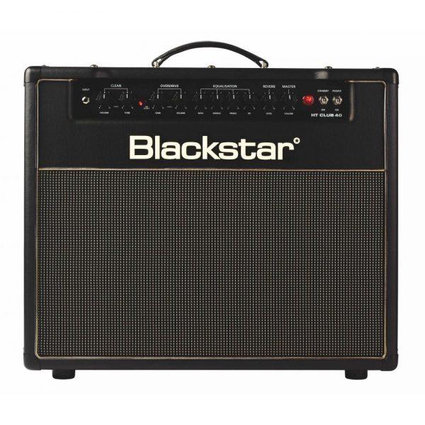 blackstar-ht-40-club-amplifier-combo
