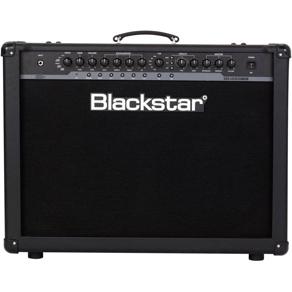 blackstar-id-260tvp-2x12-guitar-amplifier-combo