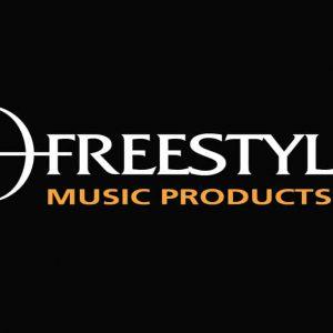 Freestlye
