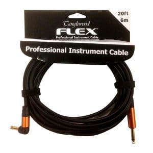Flex-FX6-A