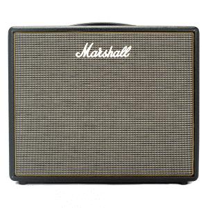 marshall-ori20c-origin-20w-1x10-valve-combo